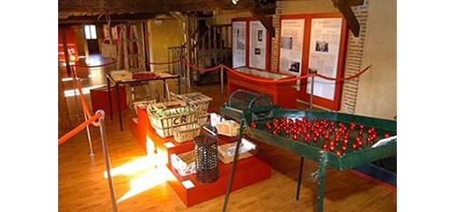 museo-cereza-valle-del-jerte-cabezuela